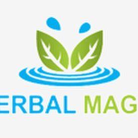 its herbal magic