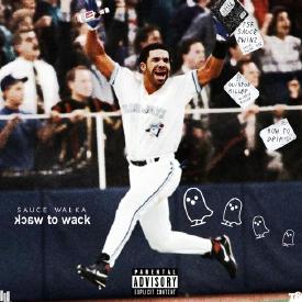 Wack 2 Wack (Drake Diss)
