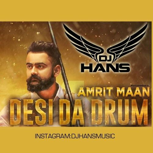 Desi dj songs free download