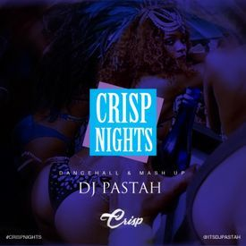 Crisp NIghts Vol1