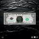 Kutsvaga Ma Dollars