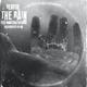 The Rain (feat. Dancehall Keddah)