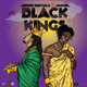 Black Kings