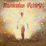 M@nni M@n!a - Illuminatus (Rebirth) Cover Art