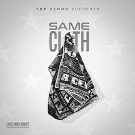 Top Floor - Same Cloth