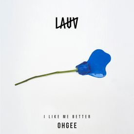Lauv - I Like Me Better (OHGEE Remix)