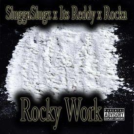 Rocky Work