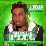 ItsTinoBaby - Money Plug Cover Art