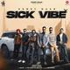 Sick Vibe