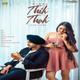 Thik Thak (ਠੀਕ ਠਾਕ)