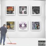 ItsYaBoiH2 - Flatliner Music Mixtape Series-Best Of...So Far (Disc 2 of 2) Cover Art