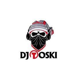 Throwback Hip hop hit mix vol 2