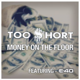 Money On The Floor (Dirty)