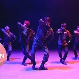 EXO-Monster