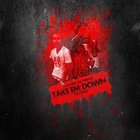 Take Em Down