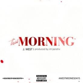 This Morning (prod. by im'peretiv)