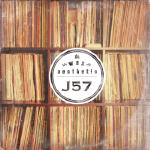 J57 - DETLANY feat. Denmark Vessey & Tenacity (Prod. by PJ Katz) Cover Art