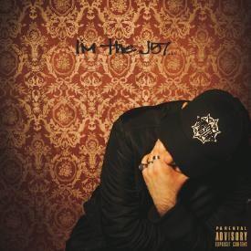 I'm the J57 LP