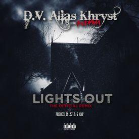 Lights Out (J57 & G Koop Remix)