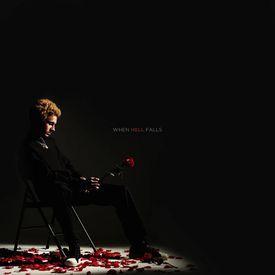 Lost My Mind (ft. Kembe X)