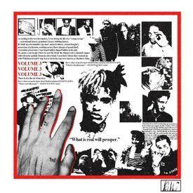 Slipknot (Feat. Kin  Killstation)
