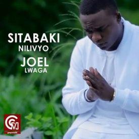 Sitabaki Nilivyo | Jabber255.blogspot.com