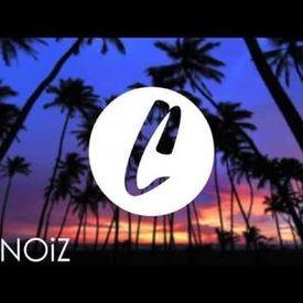 DJ NOIZ - Tashay Ft. Konecs X Ofa Mai