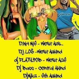 Fetty Wap Ft Snoop Dogg Westside Jam Sesh 2016