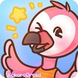 Despacito (Flamingo Cover) Official Audio