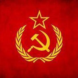 user Soviets anthem in English 1944