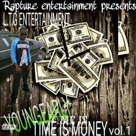 Add Up- YFN Lucci  remix