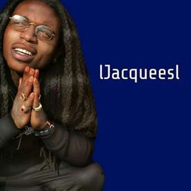 Jacquees Persian Rugs