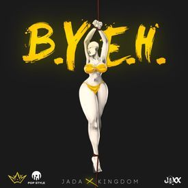 Best You Ever Had  (B.Y.E.H.)