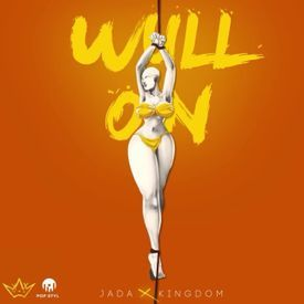 Wull On