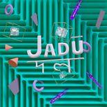 Jadu Jams
