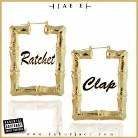 Ratchet Clap