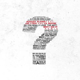 Why I Do It (Remix)
