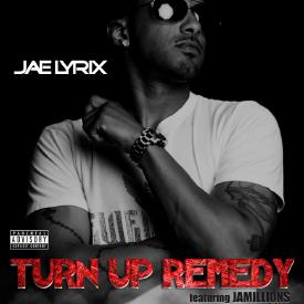 Turn Up Remedy