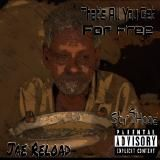 jae reload - Thats all you get for free Cover Art