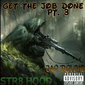 Get the job done 3