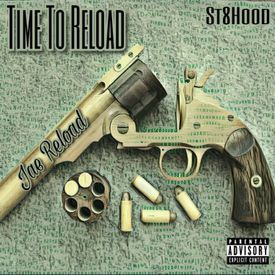 Time to Reload