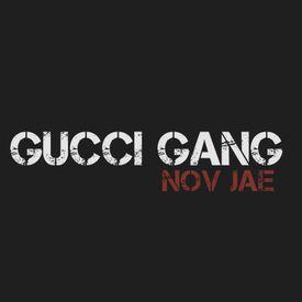 Lil Pump Gucci Gang Rmx