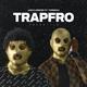 TRAPFRO Freestyle