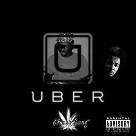 Uber Freestyle