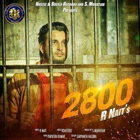 2800 (Mr-Jatt.com)