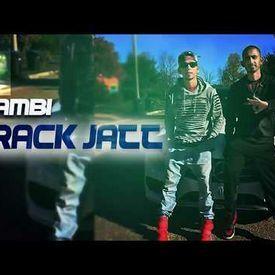 crack jatt 9 unreleased