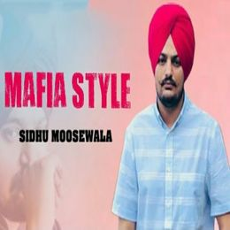 Sidhu Moose Wala (DJJOhAL Com) - Maafia Style (Full Song) (DJJOhAL