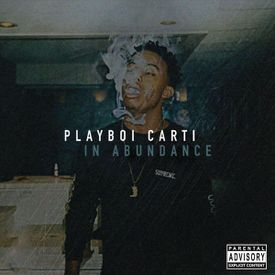 Playboi Carti - Lookin ft. Lil Uzi Vert