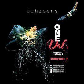 Jahzeeny - Oya Oya (Prod by Magnom)