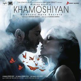 Khamoshiyan (Mr-Jatt.com)